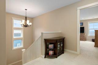 Photo 18: 5285 Dewar Rd in : Na North Nanaimo House for sale (Nanaimo)  : MLS®# 865816
