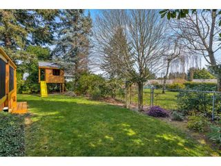Photo 17: 5368 WILDWOOD Crescent in Delta: Cliff Drive House for sale (Tsawwassen)  : MLS®# R2450262