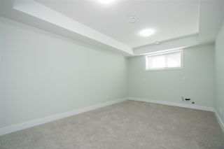 """Photo 13: 4429 EMILY CARR Place in Abbotsford: Abbotsford East House for sale in """"Auguston"""" : MLS®# R2447896"""