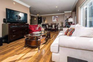 "Photo 13: 201 22150 DEWDNEY TRUNK Road in Maple Ridge: West Central Condo for sale in ""FALCON MANOR"" : MLS®# R2504789"