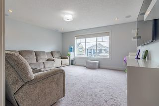 Photo 23: 313 KINNIBURGH Cove: Chestermere Detached for sale : MLS®# A1118572