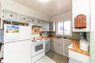 Photo 10: 12123 79 Street in Edmonton: Zone 05 House for sale : MLS®# E4234843