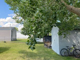 Photo 18: 1813 2A Street Crescent: Wainwright Manufactured Home for sale (MD of Wainwright)  : MLS®# A110.208