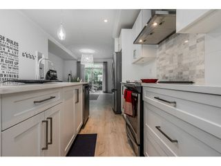 """Photo 7: 16 2550 156 Street in Surrey: King George Corridor Townhouse for sale in """"Paxton"""" (South Surrey White Rock)  : MLS®# R2385425"""