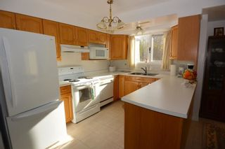 Photo 13: 3608 ALFRED Avenue in Smithers: Smithers - Town House for sale (Smithers And Area (Zone 54))  : MLS®# R2217028