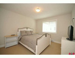 """Photo 9: 6118 163B Street in Surrey: Cloverdale BC House for sale in """"Vista's West"""" (Cloverdale)  : MLS®# F2924301"""