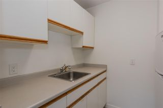 Photo 4: 204 1100 HARWOOD Street in Vancouver: West End VW Condo for sale (Vancouver West)  : MLS®# R2329472