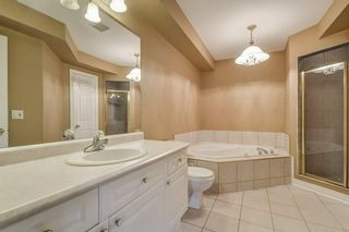 Photo 7: 3 1275 Stephenson Drive in Burlington: House for sale (Maple)  : MLS®# H4036070