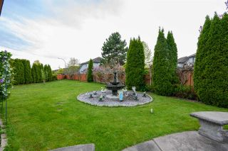 Photo 11: 3003 NECHAKO Crescent in Port Coquitlam: Riverwood House for sale : MLS®# R2466530