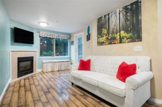 "Photo 12: 102 210 CARNARVON Street in New Westminster: Downtown NW Condo for sale in ""Hillside Heights"" : MLS®# R2562008"