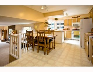 Photo 4: 5124 GALWAY Drive in Tsawwassen: Pebble Hill House for sale : MLS®# V759732
