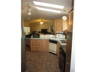"""Photo 6: 85 3295 SUNNY SIDE Road: Anmore House for sale in """"SUNNYSIDE VILLAGE"""" (Port Moody)  : MLS®# V906324"""