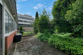 """Photo 26: 2651 WESTVIEW Drive in North Vancouver: Upper Lonsdale Townhouse for sale in """"CYPRESS GARDENS"""" : MLS®# R2587577"""