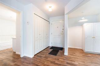 Photo 5: 101 15290 18 AVENUE in Surrey: King George Corridor Condo for sale (South Surrey White Rock)  : MLS®# R2462132