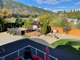 Photo 29: 314 Finlayson Street, in Sicamous: House for sale : MLS®# 10240098