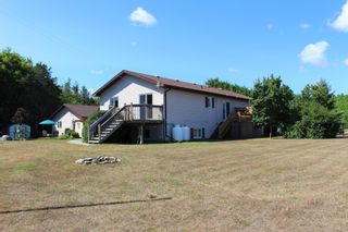 Photo 53: 445 County 8 Road in Campbellford: House for sale : MLS®# 277773