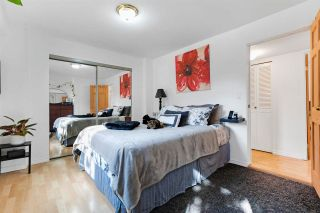Photo 26: 3488 HIGHBURY Street in Vancouver: Dunbar House for sale (Vancouver West)  : MLS®# R2568877