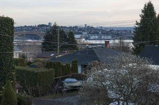 Photo 3: 739 E KEITH Road in North Vancouver: Queensbury House for sale : MLS®# R2022041