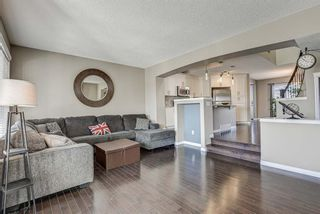Photo 3: 22 Cranford Common SE in Calgary: Cranston Detached for sale : MLS®# A1087607