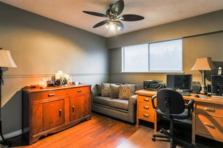 "Photo 7: 7387 142 Street in Surrey: East Newton House for sale in ""Nichol Creek Estates"" : MLS®# R2228884"
