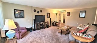 "Photo 5: 204 6631 MINORU Boulevard in Richmond: Brighouse Condo for sale in ""REGENCY PARK TOWERS"" : MLS®# R2490670"