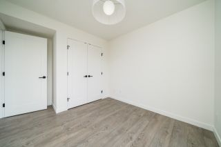"Photo 25: 611 311 E 6TH Avenue in Vancouver: Mount Pleasant VE Condo for sale in ""Wohlsein"" (Vancouver East)  : MLS®# R2556419"