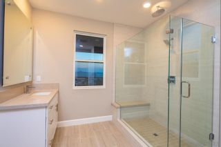 Photo 20: MISSION VALLEY Townhouse for sale : 4 bedrooms : 2725 Via Alta Place in San Diego