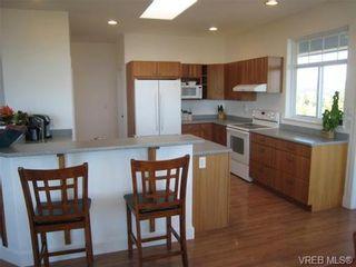 Photo 12: 2171 Otter Ridge Dr in SOOKE: Sk Otter Point House for sale (Sooke)  : MLS®# 709237