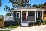 Property Photo: 1729 Willow Street in San Diego