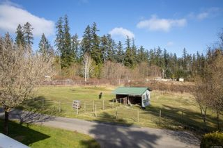 Photo 14: 2630 Kinghorn Rd in : PQ Nanoose House for sale (Parksville/Qualicum)  : MLS®# 869762