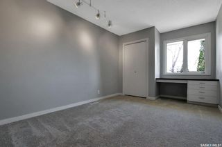 Photo 26: 99 Arlington Street in Regina: Albert Park Residential for sale : MLS®# SK851054