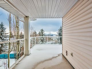 Photo 17: 2269 Sirocco Drive SW in Calgary: Signal Hill Detached for sale : MLS®# A1068949