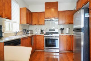 Photo 11: 308 2969 WHISPER Way in Coquitlam: Westwood Plateau Condo for sale : MLS®# R2476535