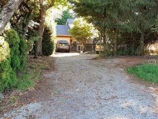 Photo 44: 1151 Bush St in : Na Central Nanaimo House for sale (Nanaimo)  : MLS®# 870393