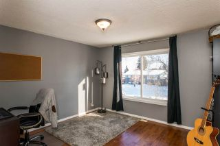 Photo 11: 2880 ATHLONE Avenue in Prince George: Westwood House for sale (PG City West (Zone 71))  : MLS®# R2538148