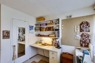 Photo 20: ENCANTO House for sale : 5 bedrooms : 184 Latimer St in San Diego