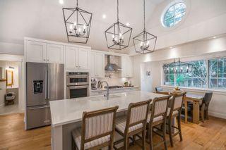 Photo 24: 724 Sanderson Rd in : PQ Parksville House for sale (Parksville/Qualicum)  : MLS®# 869894