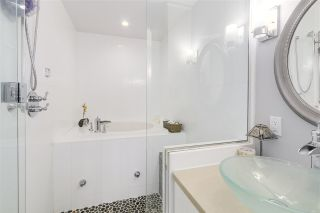 "Photo 12: 53 6880 LUCAS Road in Richmond: Woodwards Townhouse for sale in ""Timberwood Village"" : MLS®# R2186958"