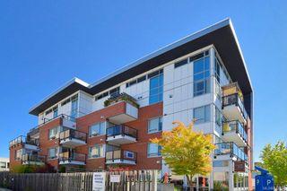 Photo 16: 208 932 Johnson St in : Vi Downtown Condo for sale (Victoria)  : MLS®# 873284