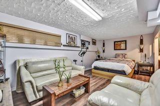 """Photo 26: 22 13785 102 Avenue in Surrey: Whalley Condo for sale in """"THE MEADOWS"""" (North Surrey)  : MLS®# R2532576"""