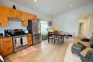 Photo 38: 583 Gibson St in : PA Tofino House for sale (Port Alberni)  : MLS®# 879386