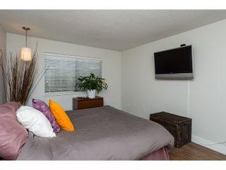 Photo 14: 206 545 SYDNEY Avenue in Coquitlam: Coquitlam West Condo for sale : MLS®# R2018606