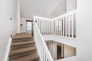 Photo 13:  in Edmonton: Zone 07 House Fourplex for sale : MLS®# E4228391