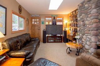 "Photo 7: 2139 PARKWAY Road in Squamish: Garibaldi Estates House for sale in ""Garibaldi Estates"" : MLS®# R2119472"