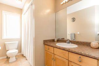 Photo 18: 21 Sherwood Street: Orangeville House (2-Storey) for sale : MLS®# W5315753