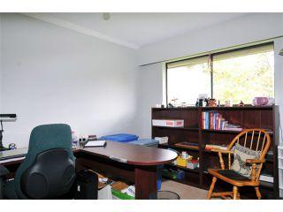 Photo 6: 617 LEA Avenue in Coquitlam: Coquitlam West Duplex for sale : MLS®# V968344