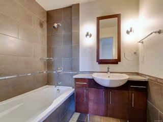 Photo 18: 312 845 Dunsmuir Rd in : Es Old Esquimalt Condo for sale (Esquimalt)  : MLS®# 886583