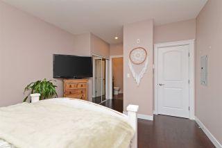 "Photo 12: 305 2664 KINGSWAY Avenue in Port Coquitlam: Central Pt Coquitlam Condo for sale in ""KINGSWAY GARDENS"" : MLS®# R2592381"