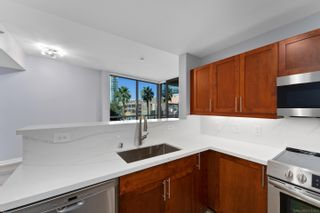 Photo 6: Condo for rent : 2 bedrooms : 253 10th Avenue #321 in San Diego
