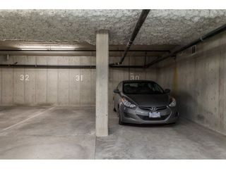 """Photo 31: 109 33338 MAYFAIR Avenue in Abbotsford: Central Abbotsford Condo for sale in """"The Sterling"""" : MLS®# R2558844"""